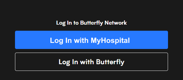 Log_In_with_Butterfly_Network.png